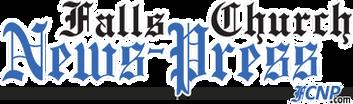 Falls Church News-Press