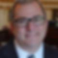 2015_Ebbin_Senate_Chamber_headshot-proce