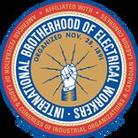 International Brotherhood of Electric Workers (IBEW)