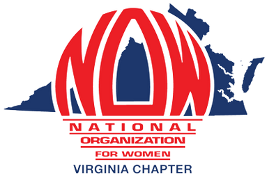 The National Organization for Women (NOW)