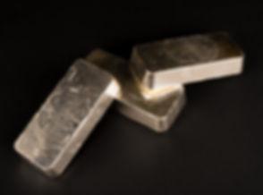 bigstock-Silver-Bars-61834334_edited.jpg