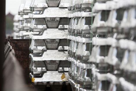 bigstock-Aluminum-ingots-103868363.jpg