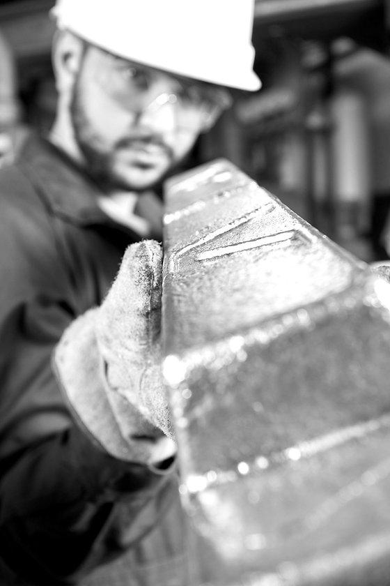 bigstock-Foundry-worker-melt-steel-work-243847453_edited.jpg