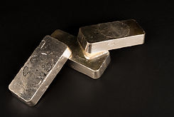 bigstock-Silver-Bars-61834334.jpg