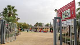 La estrategia EDUSI está suponiendo la inversión de 6.250.000 euros en Andújar