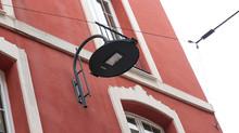 Más de la mitad de las luminarias de Andújar se renuevan gracias al Programa EDUSI