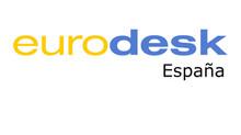 Andújar contará con un centro de la Red Eurodesk para informar a jóvenes sobre movilidad europea
