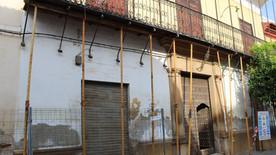 El Ayuntamiento de Andújar comienza este año la rehabilitación del Palacio Ecijano