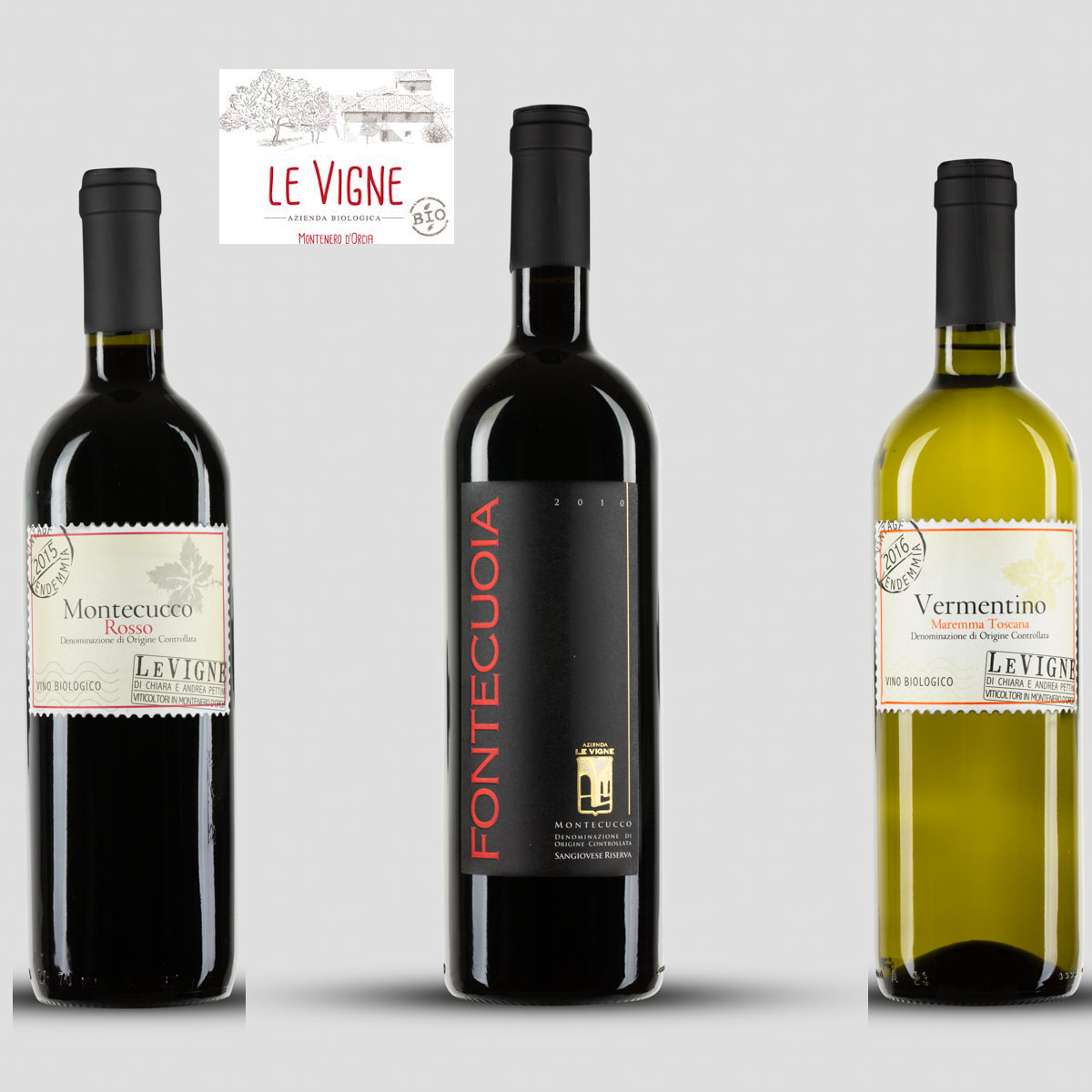 Le_Vigne_vino Montecucco