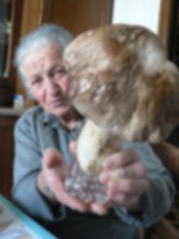 nonna e fungo pic.jpg