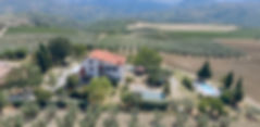 drone montagna.jpg