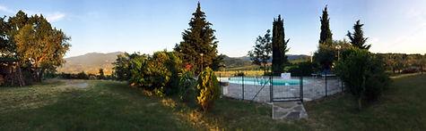 2019_esterno piscina panoramica.JPG