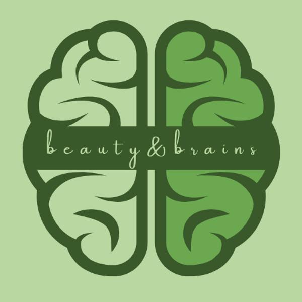 Beauty & Brains LIVE
