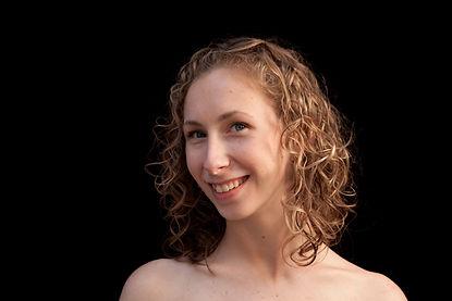 Kristy DuBois headshot.jpg