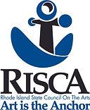 RISCA_ID_full.jpg