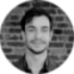 Edward_biz_circle+-+Edward+Perello_edite