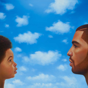 7 Years Later and Still, Nothing Was the Same.
