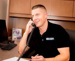Steve Stewart United Agencies Insurance-