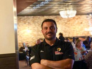 Customer Spotlight: Max Atalla
