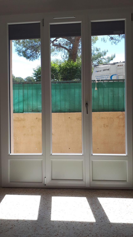 Porte_fenêtre_trois_vantaux