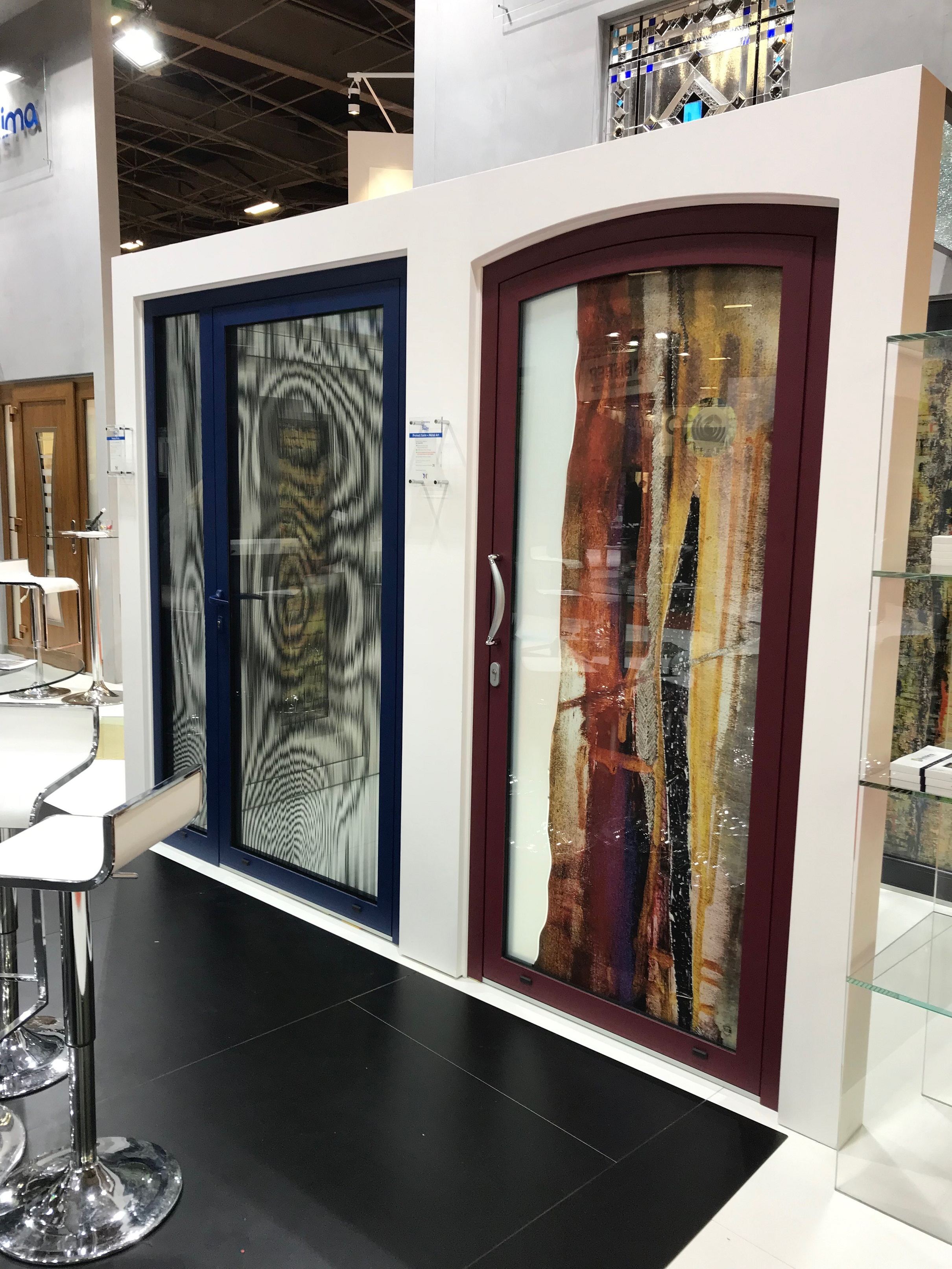 Collection Art et Design