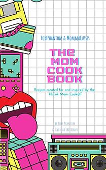 The Mom CookBook V1.7.png