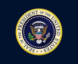 presidential_seal.jpeg