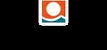 GCB-Logo.png