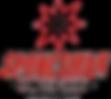 SPOKESMAN logoFINAL_edited_edited.png