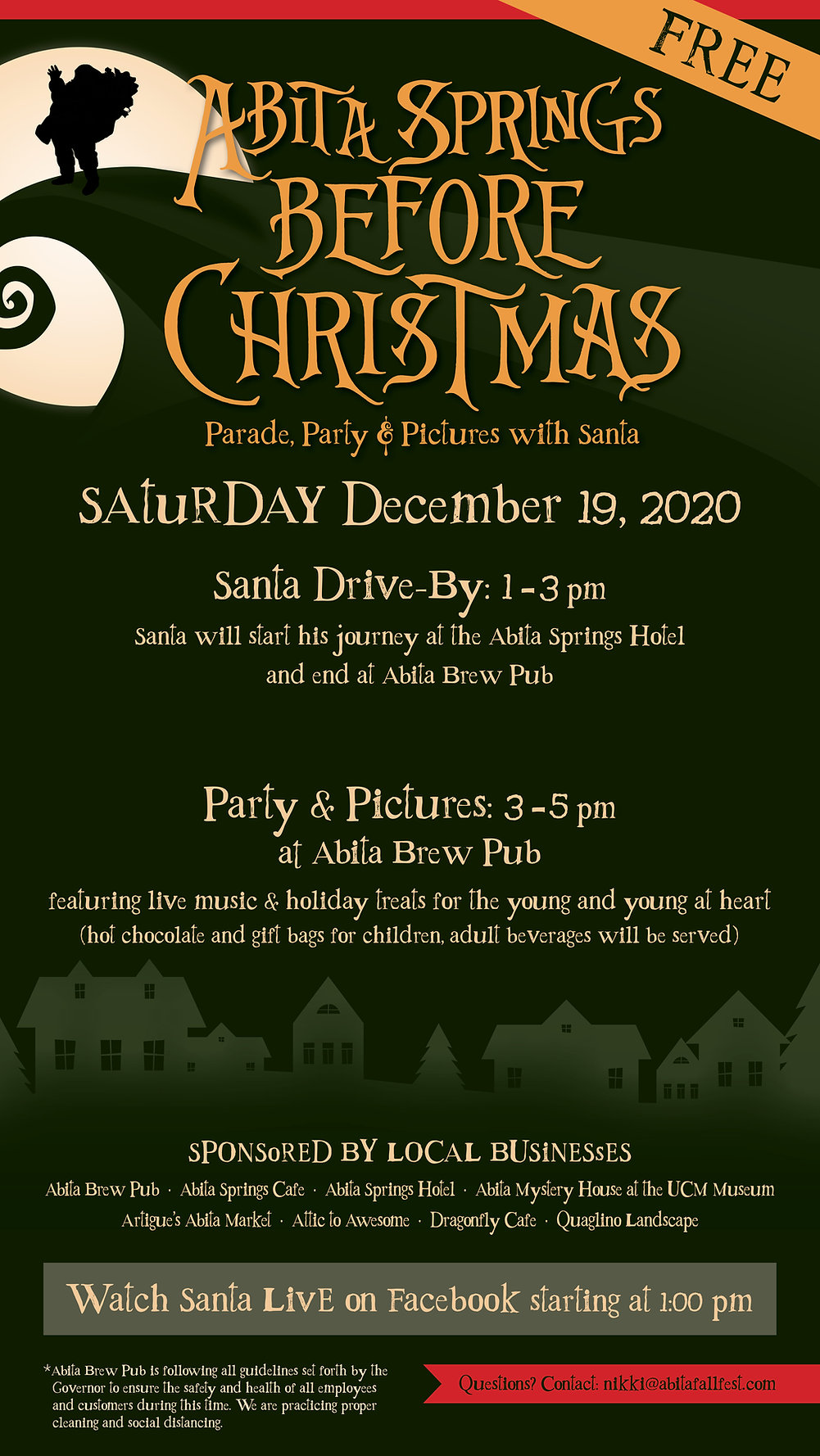 ABP-Christmas Parade Blast-WEB2.jpg