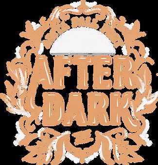 After Dark Logo A.png