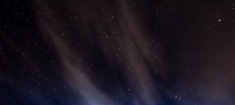 Stars%20at%20Night_edited.jpg