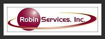 ROBIN SERVICES.jpg