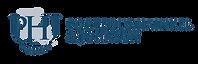 PHJ-Logo.png
