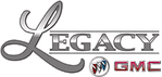 Legacy Buick GMC.png