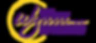 vincent-wynne-logo.png