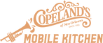 Copelands-Mobile Kitchen-Logo-Trumpet300