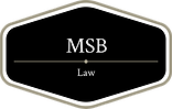 msb-law.png