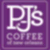 pjs-coffee.jpg