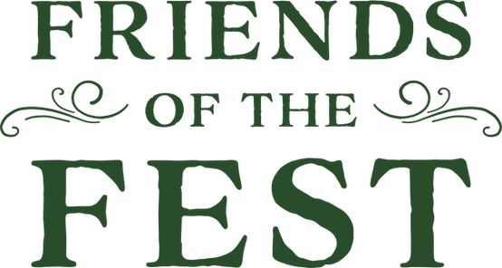 AFF-friends of the fest.png