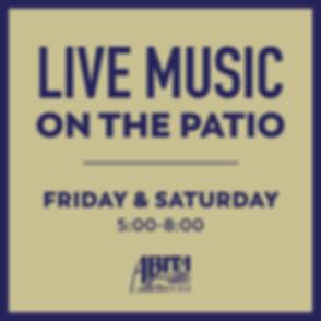 ABP-Live Music.jpg