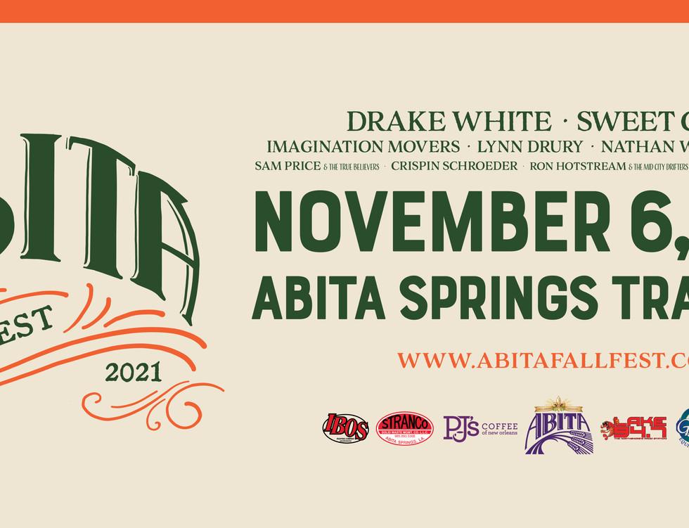 Abita Fall Fest 2021.jpg