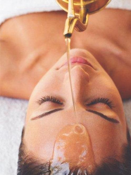 Silk  smooth esencial  60 minutos