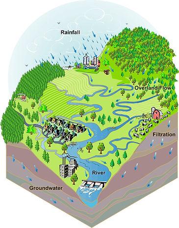 watershed_diagram1.jpg