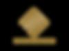 Motion Diaries Logo.png