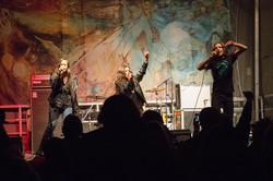 2014-09-13-Unity Concert -470.jpg