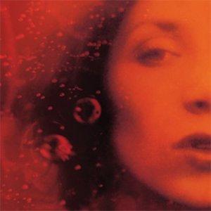 Bethany Yarrow - Rock Island | CD