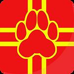 Logo 30 janvier 2021.png