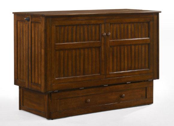 Daisy Cabinet Murphy Bed