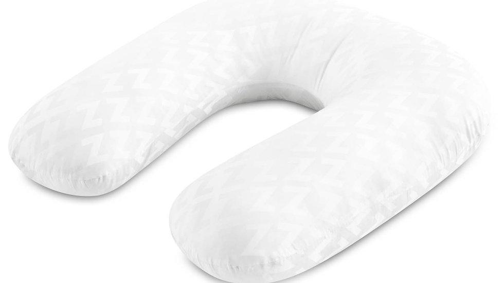 Horseshoe Body Pillow